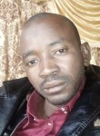 Mohamane, 38, Agadez