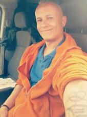arturo, 43, Spain, Llefia