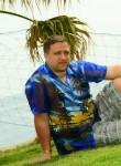 Aleksandr, 41  , Krasnoturinsk