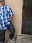 Chivo, 31  , Compton