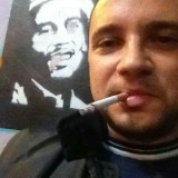 Taffe, 43  , Palagianello