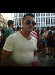 morenaso154, 35 лет, Girona