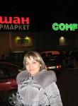 Svetlana, 42  , Tokmak
