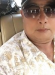 vo van tong, 51  , Ho Chi Minh City