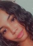 Carla, 19  , Trujillo