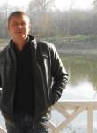 Vovan, 35  , Buguruslan