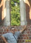 Valeriy, 61  , Penza