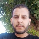 Mostapha, 29  , Bou Tlelis