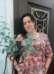 Elena, 40, Novosibirsk