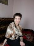 Elena, 50  , Barnaul
