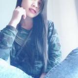 Leciram, 21  , Baguio
