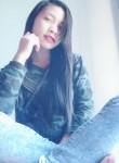 Leciram, 19  , Baguio