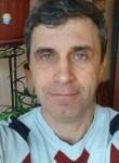 Sasha, 58  , Rostov-na-Donu