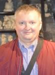 Igor, 44  , Haguenau