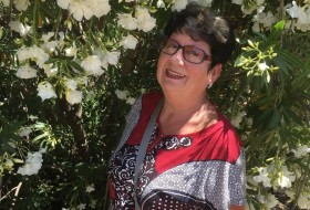 Margarita, 72 - Май 2019 Израиль