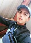 Ivan, 31, Kryvyi Rih