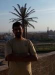 Feras, 37  , Cairo