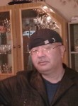 jamik, 53  , Dushanbe