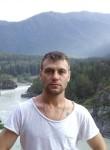 Ruslan, 36  , Kansk