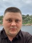 Nikolay, 40  , Oslo
