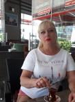 Svetlana, 49  , Kirovgrad