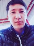 Gani, 29  , Kyzylorda