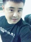 王瑞云, 29  , Weifang