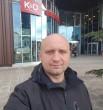 Сергей Мацкеви