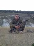 Анатолій, 38  , Stara Vyzhivka