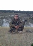 Анатолій, 39, Zhytomyr