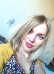 Mariya , 34  , Moscow