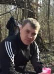 serega, 34  , Tarasovskiy