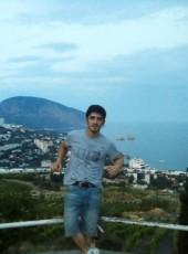 Sahib, 33, Azerbaijan, Sumqayit