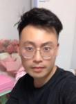 加任, 24, Jiaojiang