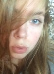 Mariné, 20 лет, Симферополь