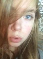 Mariné, 22, Russia, Simferopol