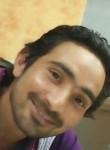 Shahzad Ali, 21  , Malaya Vishera