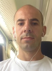 Nikolay, 35, Belarus, Horki