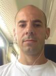 Nikolay, 35  , Horki