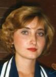 Svetlana, 47  , Yekaterinburg