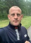 Igor, 30  , Belebey