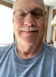 Tim, 55, Auburn Hills
