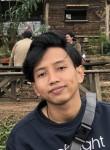 syifa akhyar, 22, Tasikmalaya