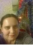 Yana, 30, Tyumen