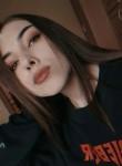 ELIZAVETA, 18  , Volgograd