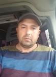 Abdulzade, 41  , Kinel