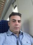 Nour akk, 30  , Rothenbach an der Pegnitz