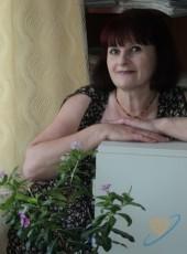 Mila, 63, Україна, Луганськ