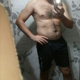 Sergey, 33  , Lutuhyne