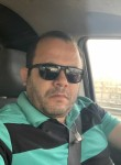 Kader , 39  , Sharjah